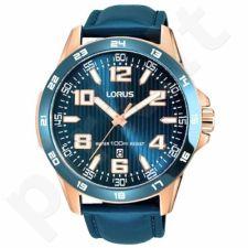 Vyriškas laikrodis LORUS RH908GX-9