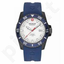 Laikrodis SWISS MILITARY HANOWA SM06-4253-27-001-03