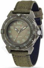Laikrodis SECTOR  EXPANDER 90 R3251197135
