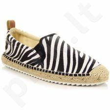 Laisvalaikio batai Big Star W274009