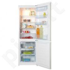 Šaldytuvas BEKO CSA 29020 S