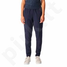 Sportinės kelnės adidas Originals Track Pant W CG1560