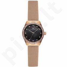 Moteriškas laikrodis VICTORIA WALLS VBI-3214