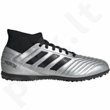 Futbolo bateliai Adidas  Predator 19.3 TF Jr G25802