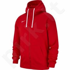 Bliuzonas futbolininkui  Nike Hoodie FZ FLC TM Club 19 M AJ1313-657