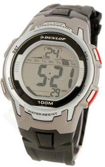 Laikrodis Dunlop DUN-103-G07