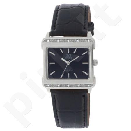 Moteriškas laikrodis Q&Q GM31J302Y