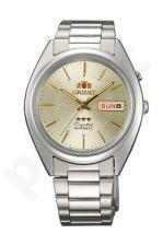 Vyriškas laikrodis Orient FEM0401RC9