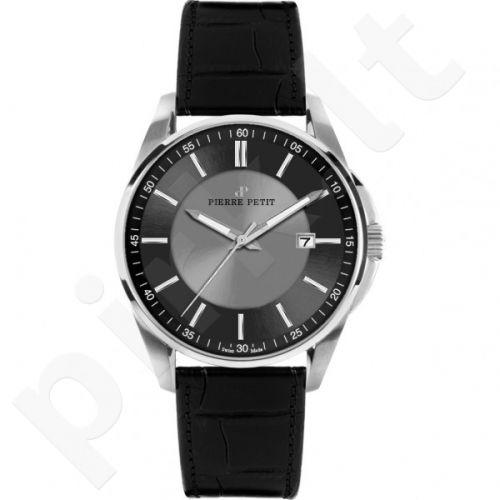 Vyriškas laikrodis Pierre Petit P-856A