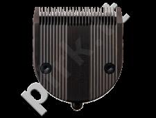 MOSER 1854-7022  Kerpamoji galvutė