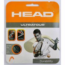Styga teniso raketei Head Ultra Tour Set 16 pelenų spalvos