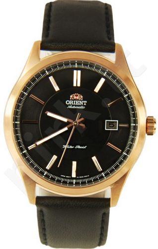 Laikrodis ORIENT CLASSIC automatinis FER2C001B0