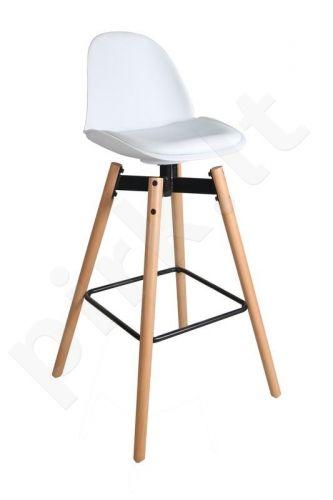 Baro kėdė H62