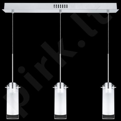 Pakabinamas šviestuvas EGLO 31502 | AGGIUS 1