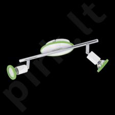 Taškinis šviestuvas EGLO 94172 | MODINO
