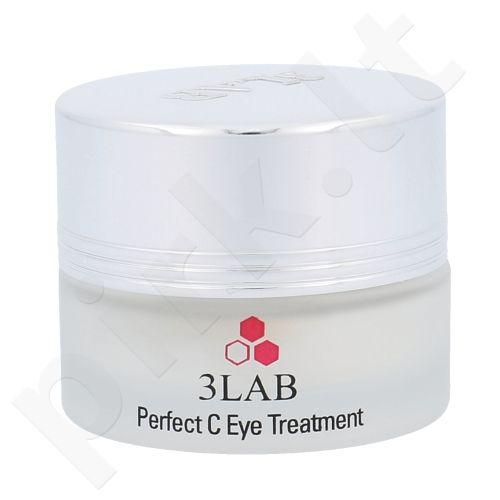 3LAB Perfect C paakių priežiūros priemonė, kosmetika moterims, 14ml
