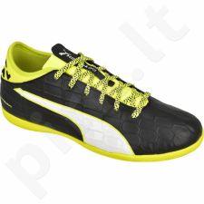 Futbolo bateliai  Puma evoTOUCH IT Jr 10375901