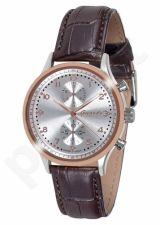 Laikrodis GUARDO 10601-10