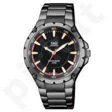 Vyriškas laikrodis Q&Q Q960J402Y