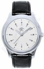 RFS laikrodis P630301-04A