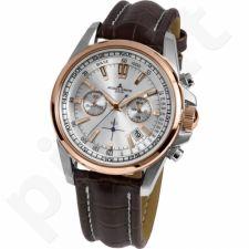JACQUES LEMANS vyriškas laikrodis 1-1117.1NN