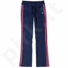 Sportinės kelnės Adidas GB 3S Stripe Pant W S21068