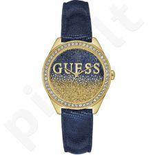 Moteriškas GUESS laikrodis W0823L5