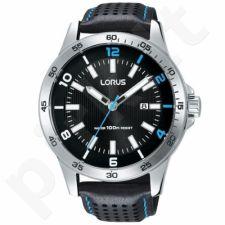 Vyriškas laikrodis LORUS RH919GX-9
