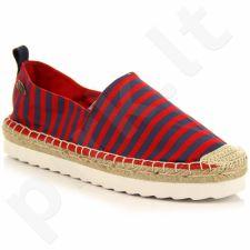 Laisvalaikio batai Big Star W274001