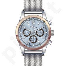 Fila 38-820-004 vyriškas laikrodis