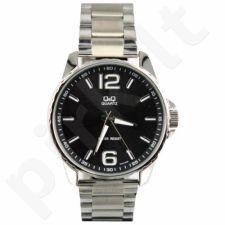 Vyriškas laikrodis Q&Q GU24J800Y