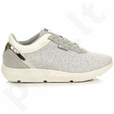 Sportiniai batai Big Star W274798