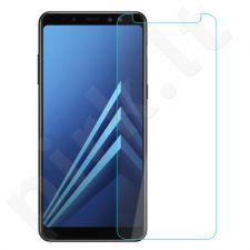 Tempered glass screen protector Samsung Galaxy A8 (A530F) (2018)