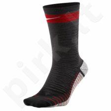 Kojinės futbolininkams Nike U NG Strike Light Crew WC 18 SX6939-060