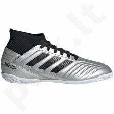 Futbolo bateliai Adidas  Predator 19.3 IN Jr G25806