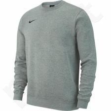 Bliuzonas futbolininkui  Nike CRW FLC TM Club 19 M AJ1466-063