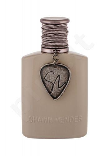 Shawn Mendes Signature II, kvapusis vanduo moterims ir vyrams, 50ml