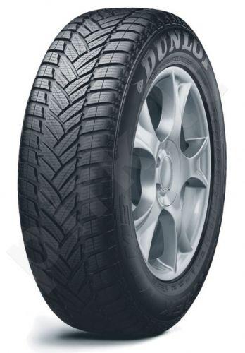 Žieminės Dunlop Grandtrek WT M3 R18