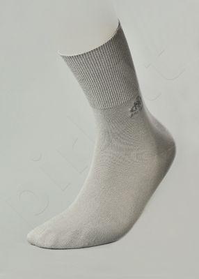 deoMed® BAMBOO kojinės iš bambuko verpalų