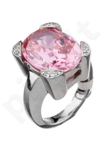 VIVENTY žiedas 691511