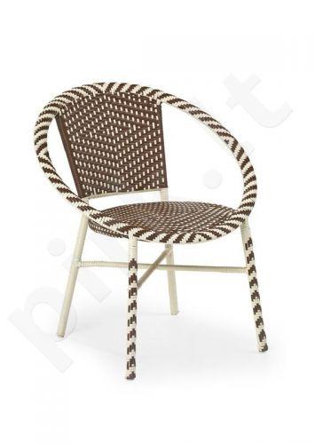 Kėdė FLEMING