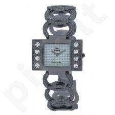 Moteriškas laikrodis Q&Q F115-604Y