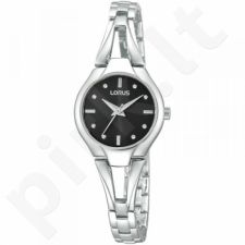 Moteriškas laikrodis LORUS RRS35UX-9