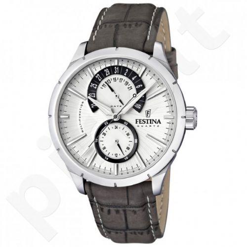 Vyriškas laikrodis Festina F16573/2
