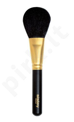 Sisley Loose pudra Brush, kosmetika moterims, 1ks