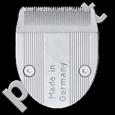 MOSER 1584-7020  Kerpamoji galvutė