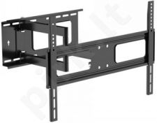 LH-GROUP WALL MOUNT 37-70
