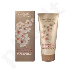 Frais Monde Almond vonios putos, kosmetika moterims, 200ml