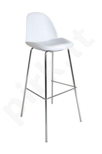 Baro kėdė H63