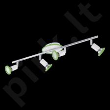 Taškinis šviestuvas EGLO 94173 | MODINO